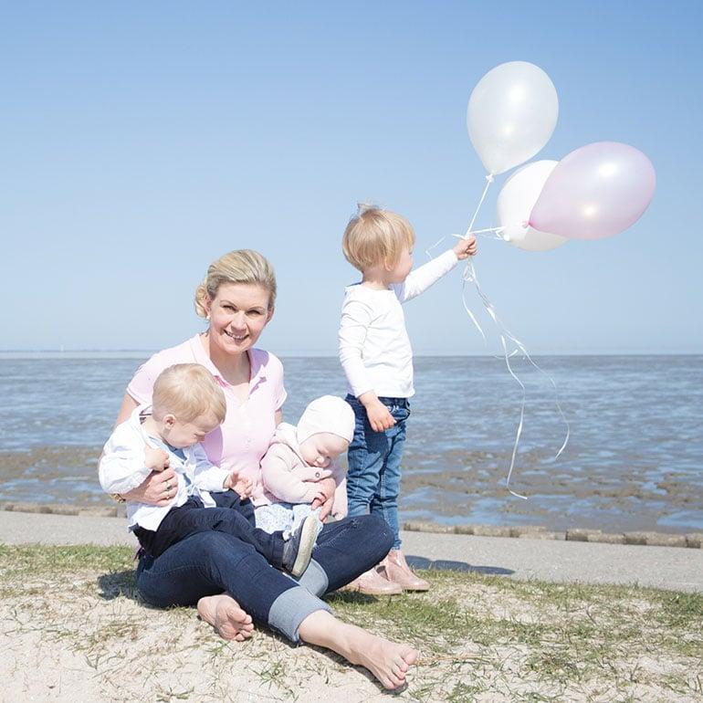 businessfotostudio-referenz-therapiewerk-familienfoto