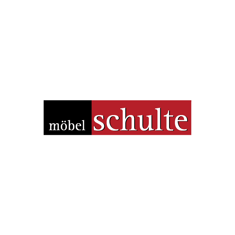 Referenzen Marketing Möbel Schulte
