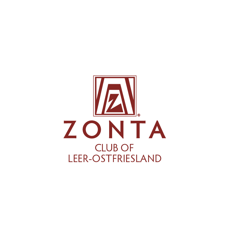 Referenzen Marketing Zonta Leer-Ostfriesland