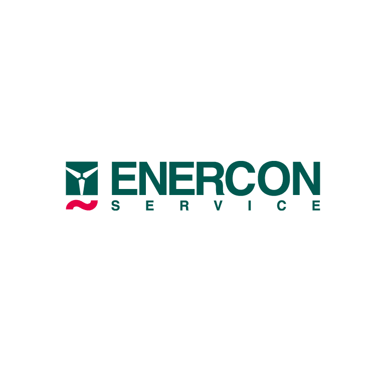 Referenzen Marketing ENERCON