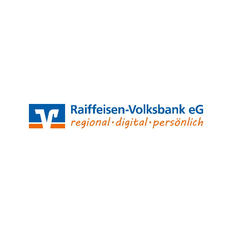 Referenzen Marketing Raiffeisen Volksbank eG